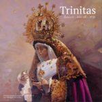 trinitas 26