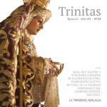 trinitas24