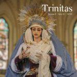 trinitas25