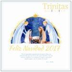 trinitas28