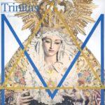trinitas29