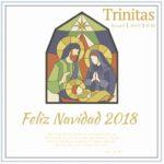 trinitas30